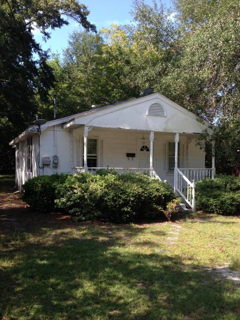 716 W 3Rd North Street Summerville, SC 29483