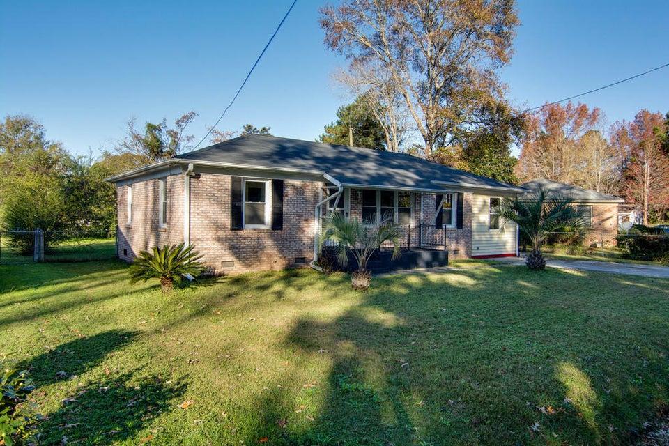 443  Mary Scott Goose Creek, SC 29445