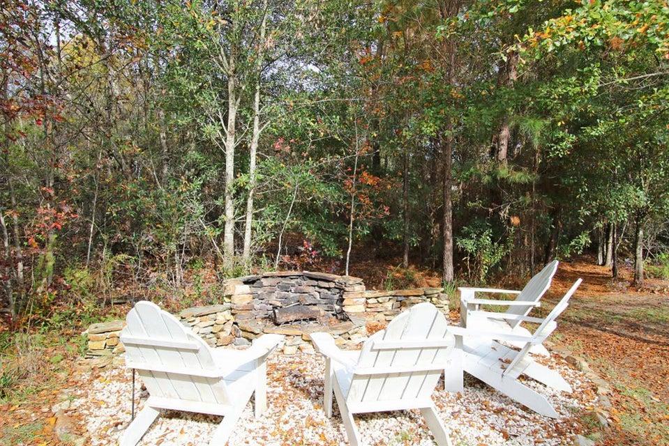 446  Nelliefield Trail Wando, SC 29492