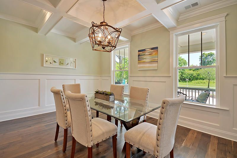 2112  Rookery Lane Charleston, SC 29414