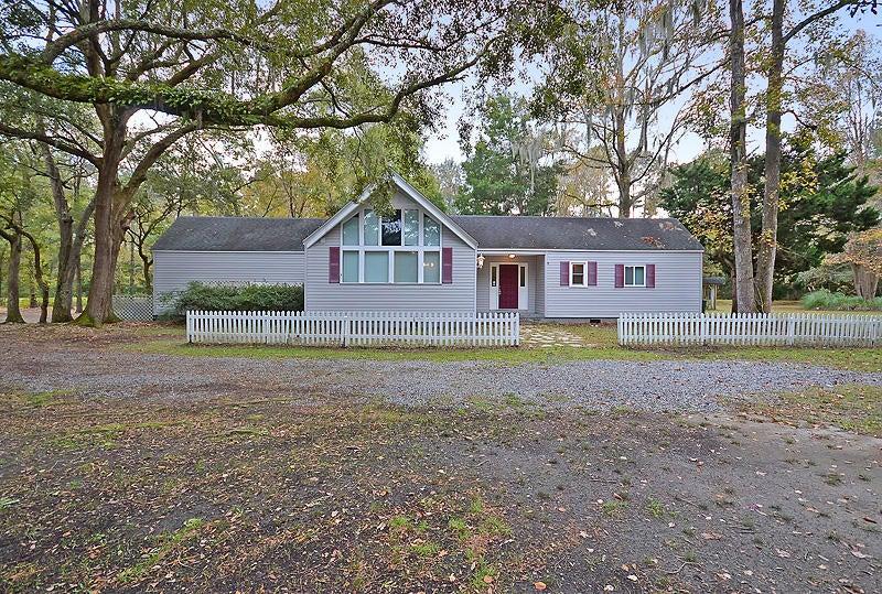 3001  Savannah Hwy Charleston, SC 29414