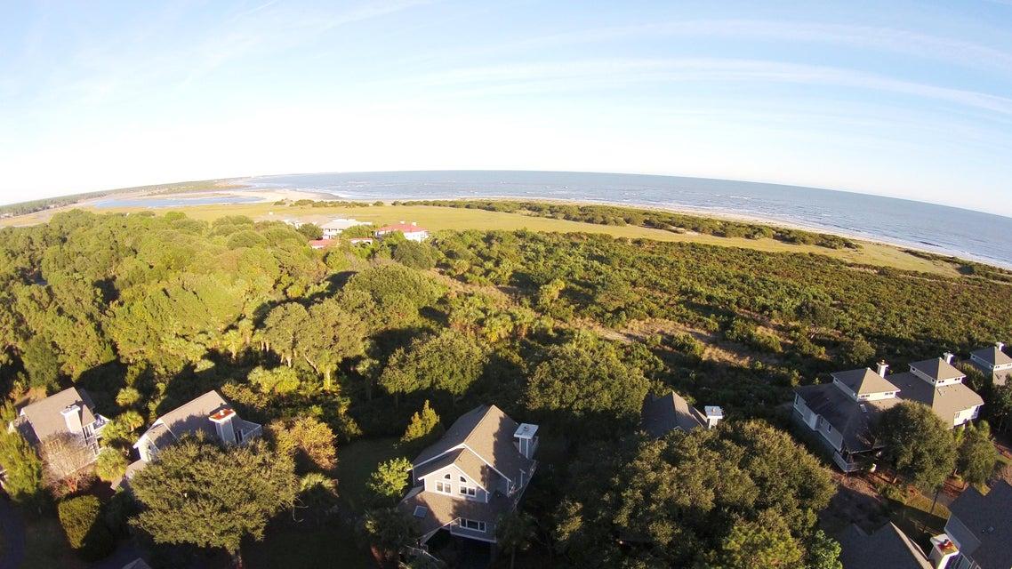 Seabrook Island Homes For Sale - 2254 ROLLING DUNE, Seabrook Island, SC - 2
