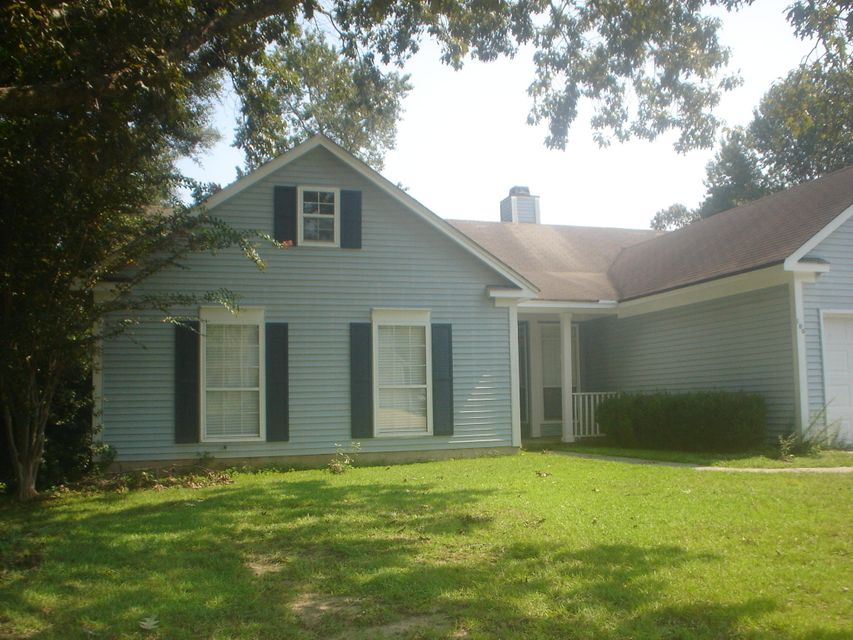 105  Carlyle Street Goose Creek, SC 29445