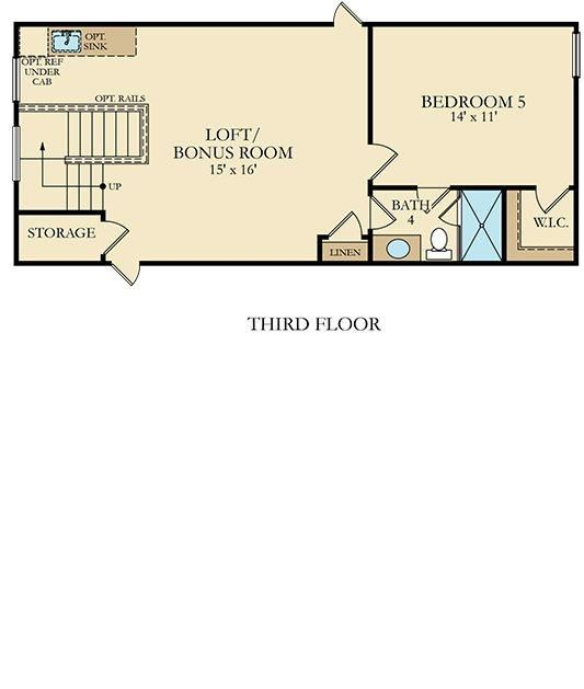 9775  Black Willow Lane Ladson, SC 29456