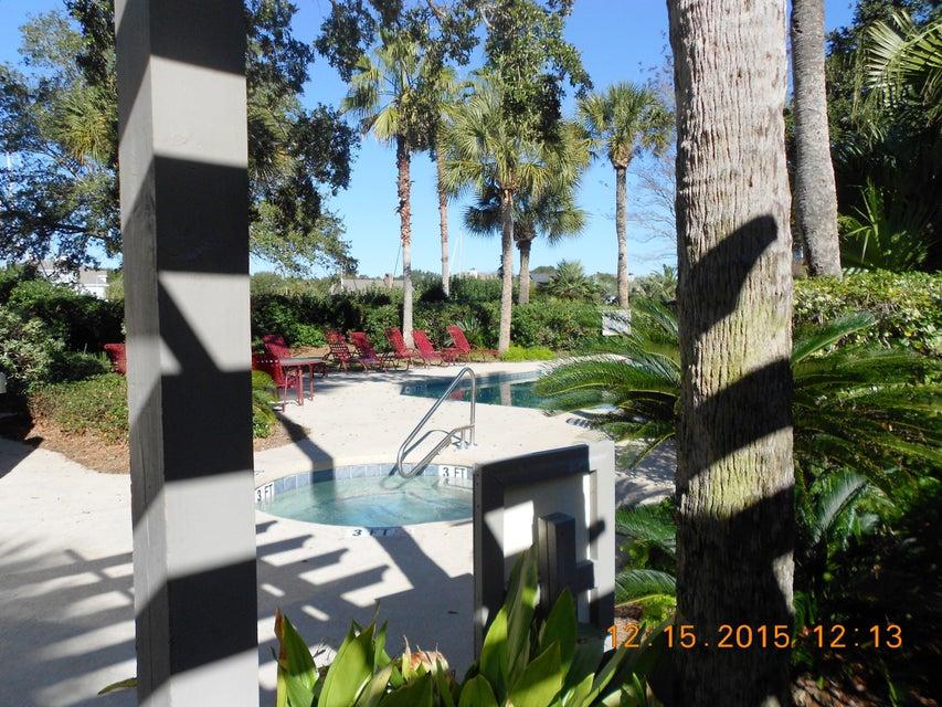 303  Yacht Harbor Ct Isle Of Palms, SC 29451