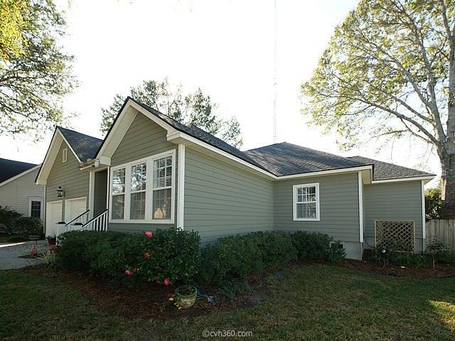 1309  Woodlock Road Mount Pleasant, SC 29464