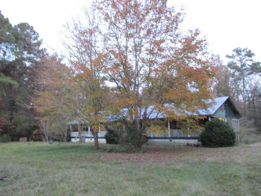 8114  Peirce Road Ridgeville, SC 29472
