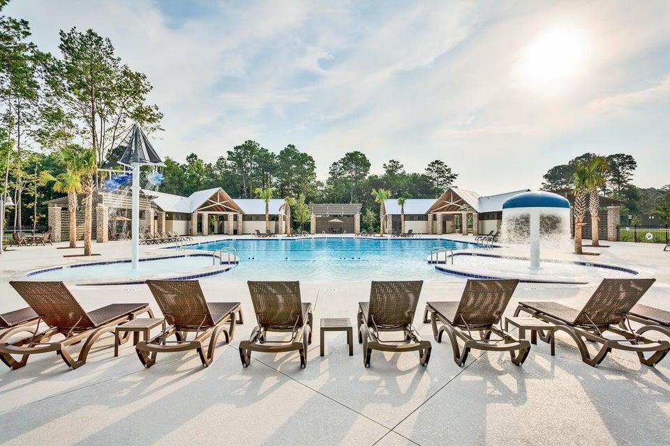 Carolina Park In Mount Pleasant 5 Bedroom S Residential 769 950 Mls 15031700 Mount