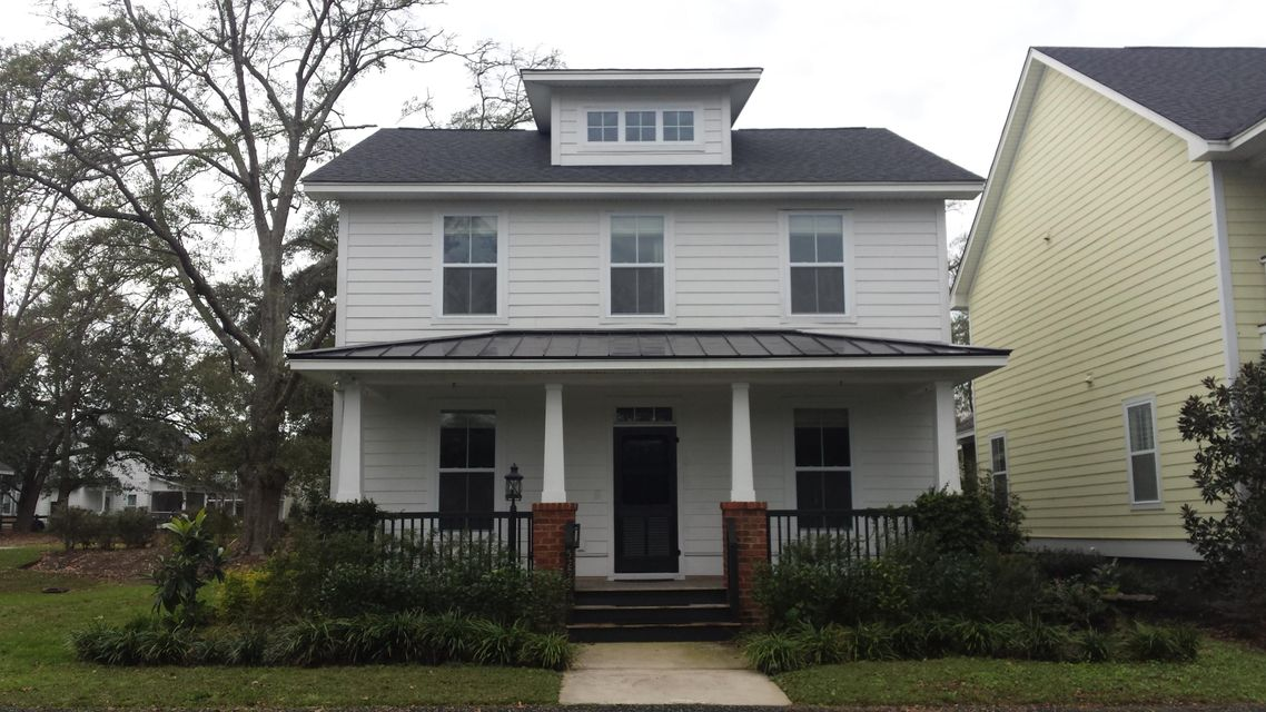 5298 E Dolphin Street North Charleston, SC 29405