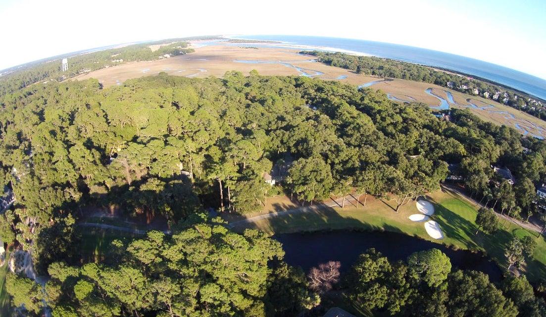 36/21  The Bent Twig Seabrook Island, SC 29455