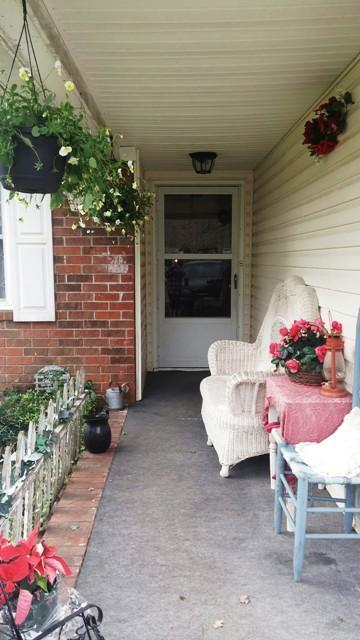 1005  Colony Court Summerville, SC 29483