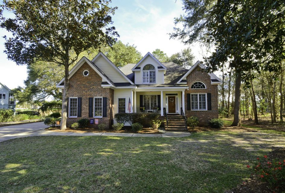 johns island sc homes for sale and information page 7