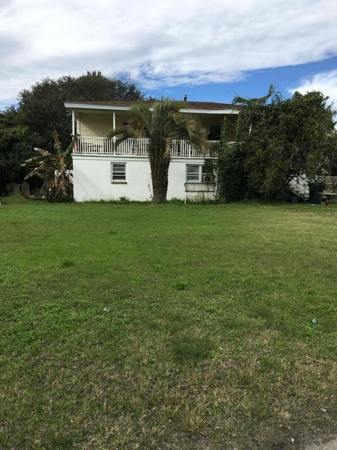 3030  Ion Avenue Sullivans Island, SC 29482