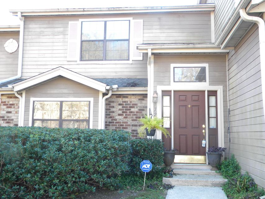 1725  Villa Maison Mount Pleasant, SC 29464