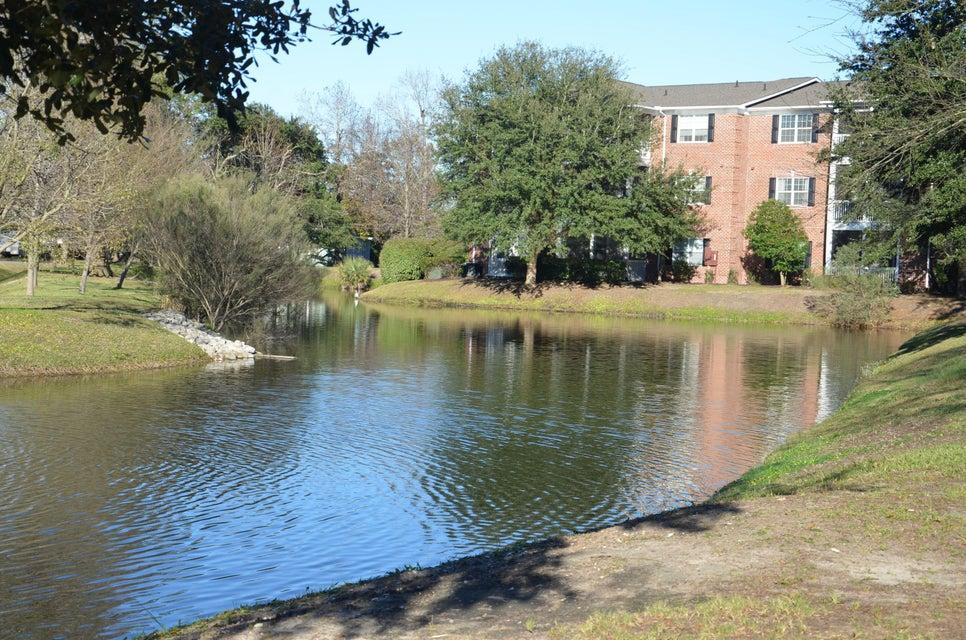 1593  Cambridge Lakes Drive Mount Pleasant, SC 29464