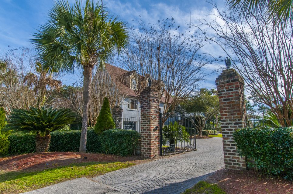 2470  Sol Legare Road Charleston, SC 29412