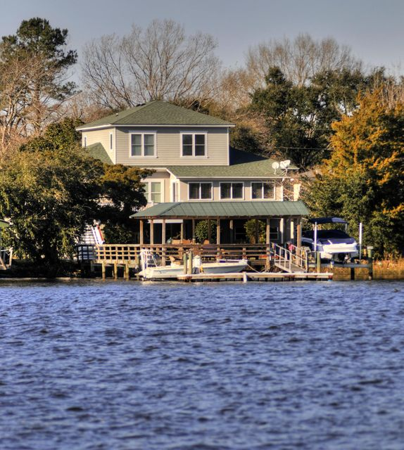 3551  Old Ferry Road Johns Island, SC 29455