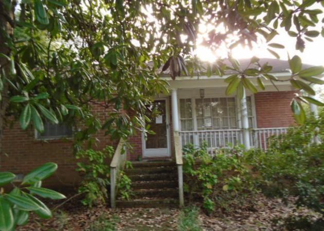 200 E Richland Street Summerville, SC 29483