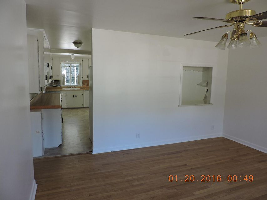1259  Marvin Avenue Charleston, SC 29407