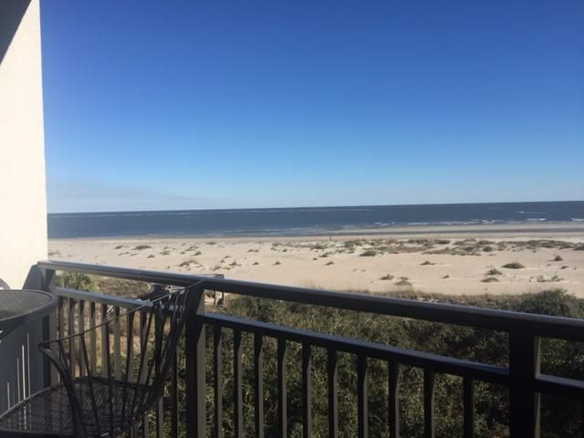 402 A  Shipwatch(Share3) Isle Of Palms, SC 29451