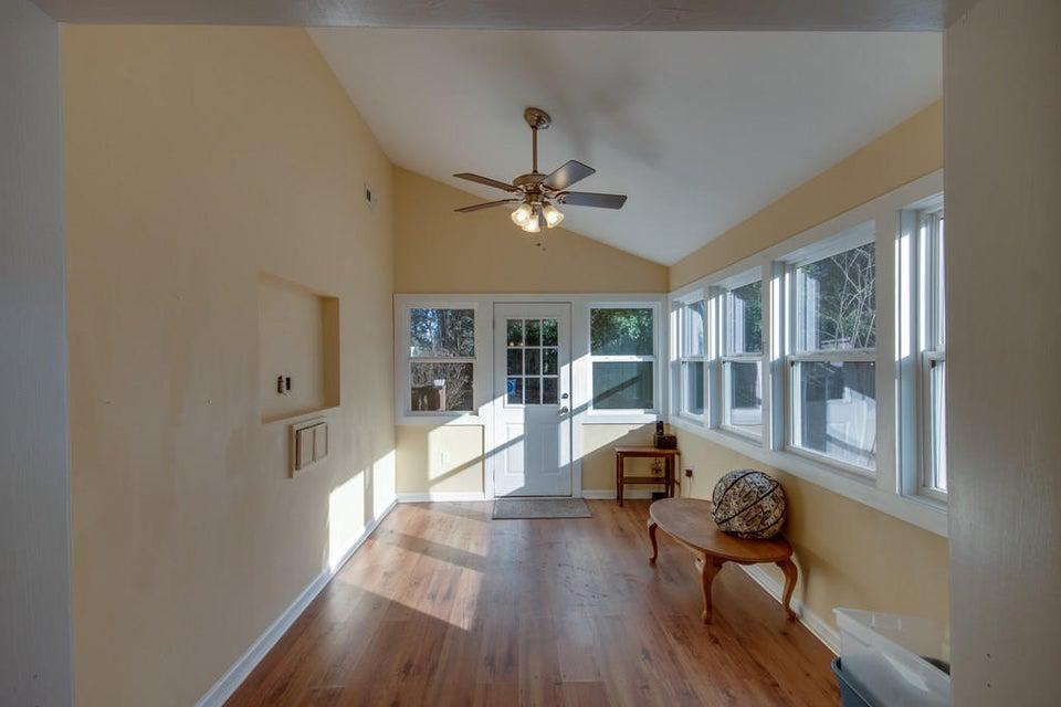 1676  Durkee Street Charleston, SC 29414