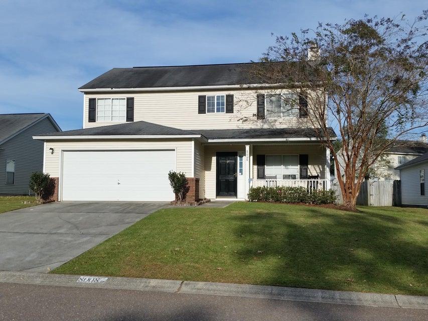 8008  Long Shadow Lane North Charleston, SC 29406
