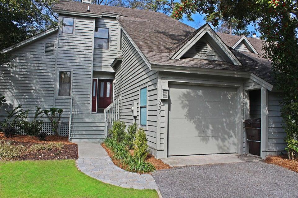 1037  Marsh Court Lane Mount Pleasant, SC 29464