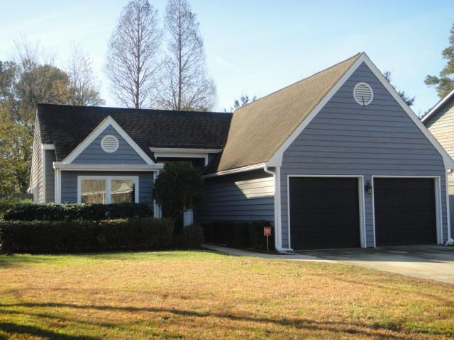 626  Williamson Drive Mount Pleasant, SC 29464