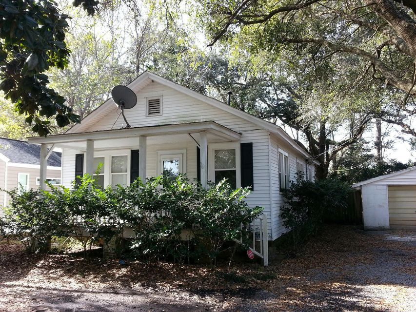 26  Apollo Road Charleston, SC 29407