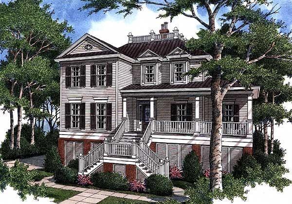 1594  John Fenwick Lane Johns Island, SC 29455