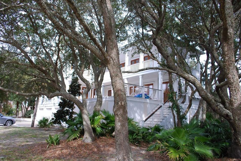 3301  Palm Boulevard Isle Of Palms, SC 29451