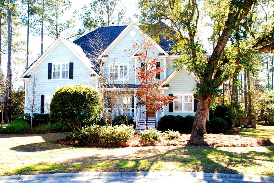 1829 S South James Gregarie Mount Pleasant, SC 29466
