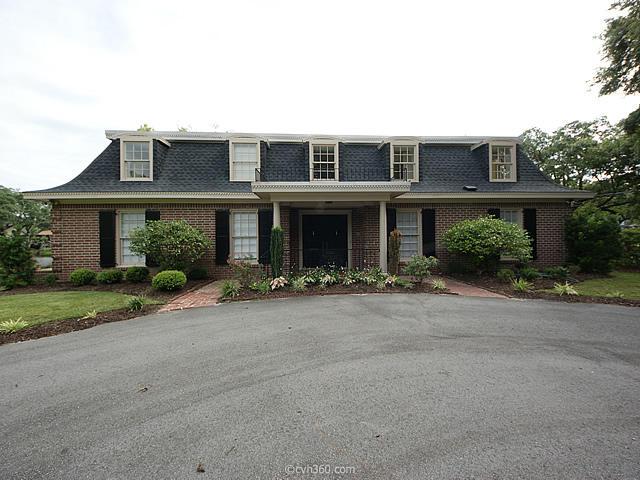 736  N Godfrey Park Pl Charleston, SC 29407