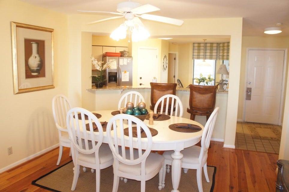 310  Summerhouse (1/13TH Share) Isle Of Palms, SC 29451