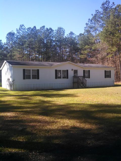 149  Goodwrench Lane Bonneau, SC 29431