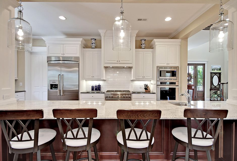 The Village at Secessionville Homes For Sale - 1687 Back Creek, Charleston, SC - 17