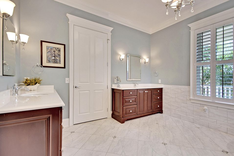 The Village at Secessionville Homes For Sale - 1687 Back Creek, Charleston, SC - 31