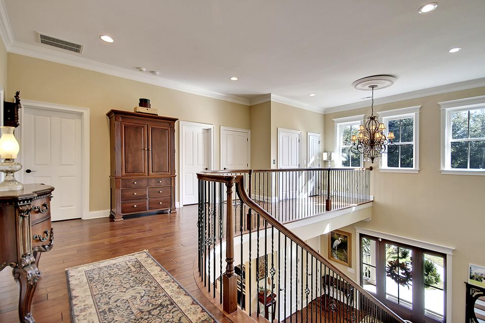 The Village at Secessionville Homes For Sale - 1687 Back Creek, Charleston, SC - 27