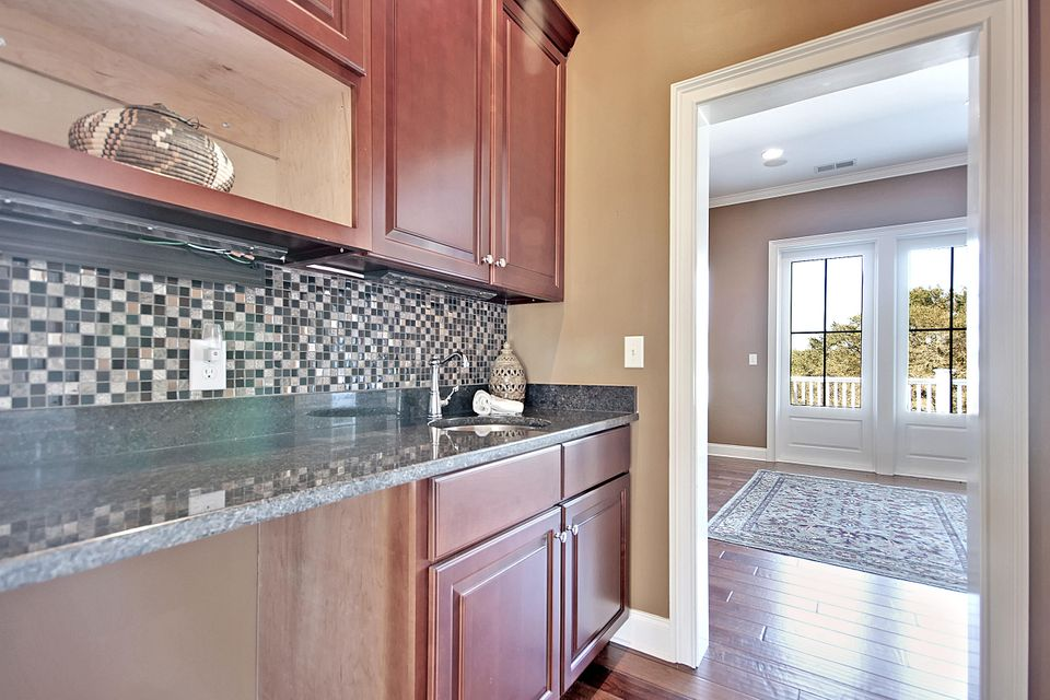 The Village at Secessionville Homes For Sale - 1687 Back Creek, Charleston, SC - 34
