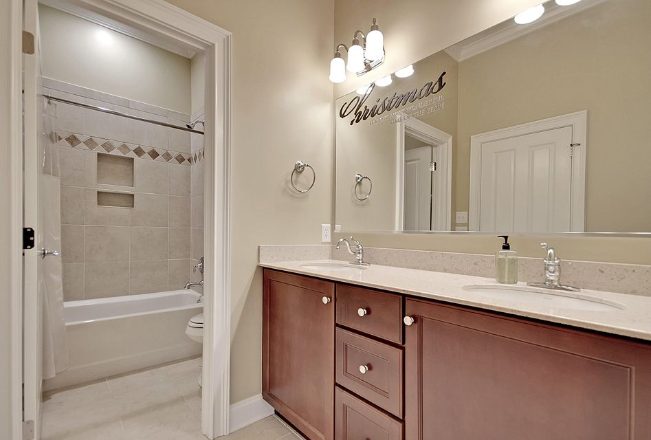 The Village at Secessionville Homes For Sale - 1687 Back Creek, Charleston, SC - 36