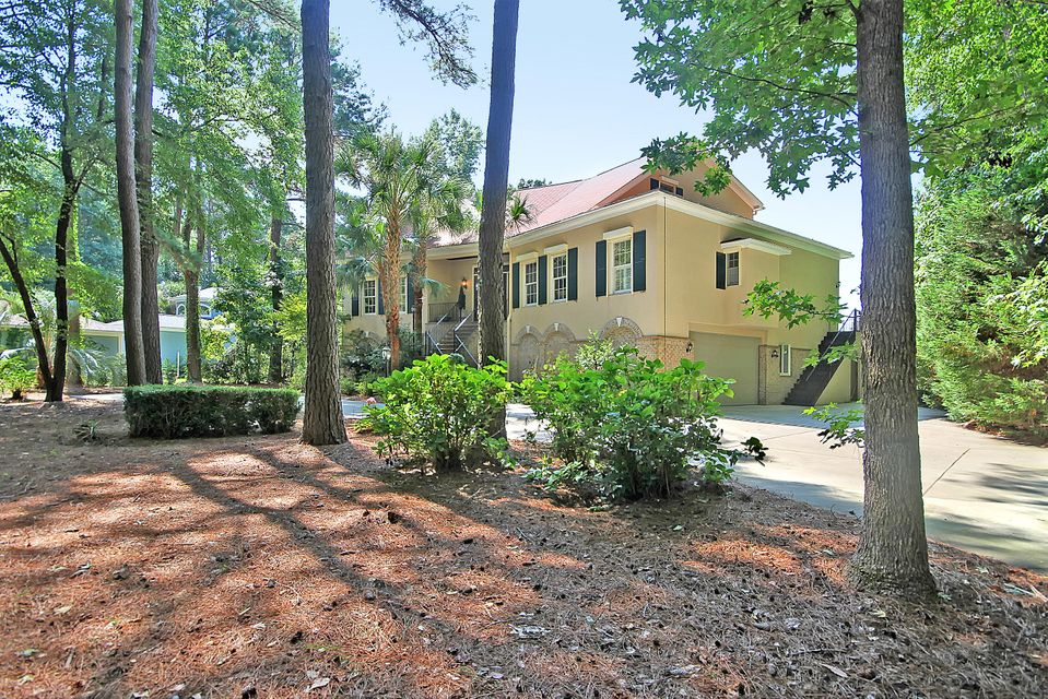 5153  Old York Course Hollywood, SC 29449
