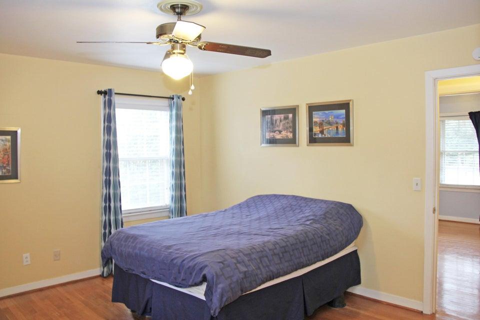 1586  Spencer Street Charleston, SC 29407