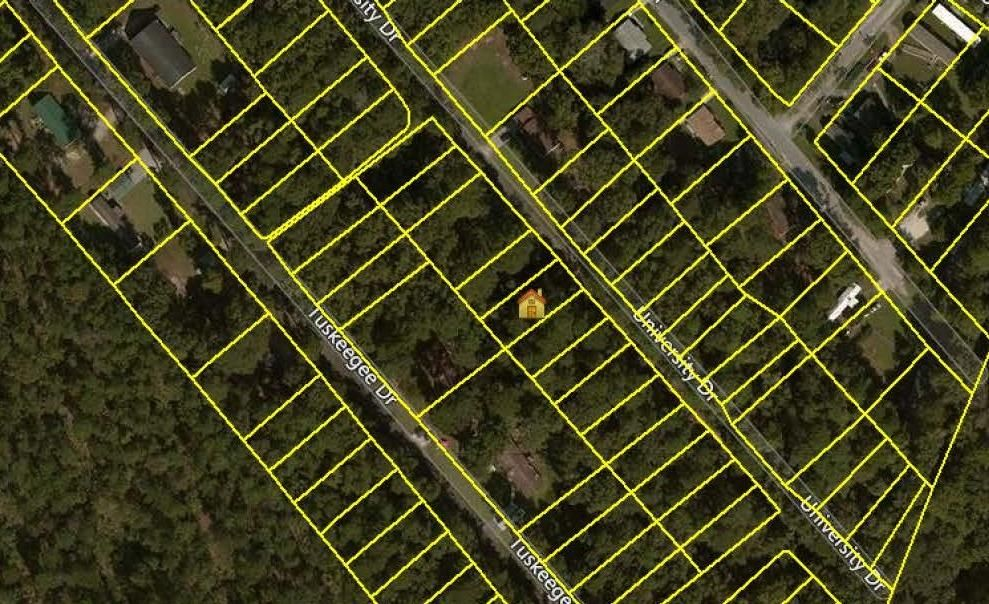 Lot 139  University Drive North Charleston, SC 29418