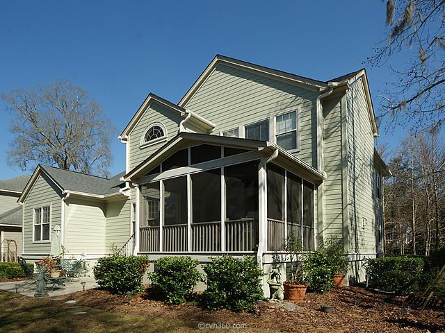 5404  Walking Stick Lane North Charleston, SC 29420