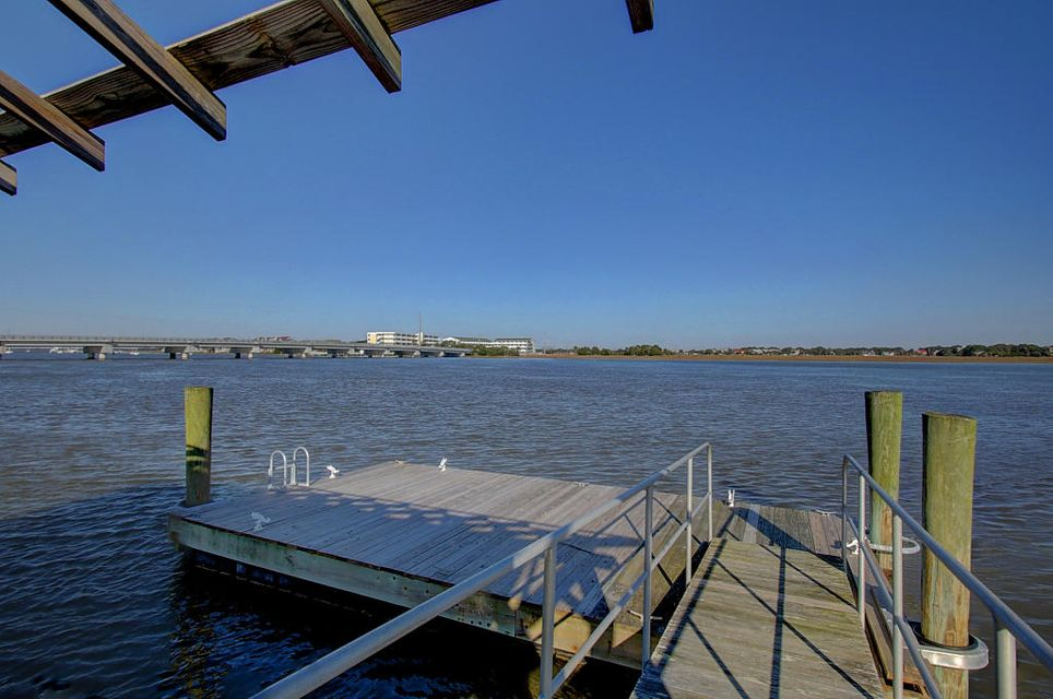 None Homes For Sale - 202 Indian, Folly Beach, SC - 28