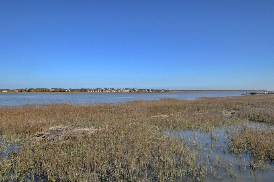None Homes For Sale - 202 Indian, Folly Beach, SC - 34