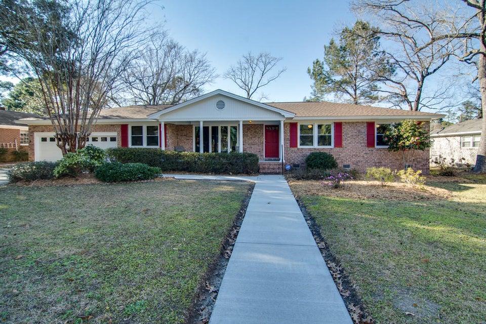 1546 N Pinebark Lane Charleston, SC 29407