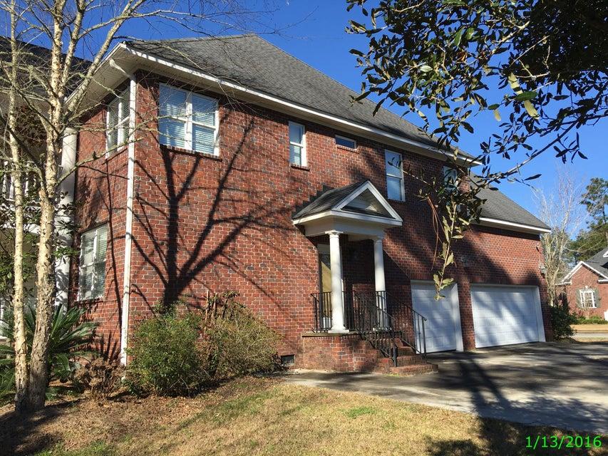 1716  Congressional Boulevard Summerville, SC 29483
