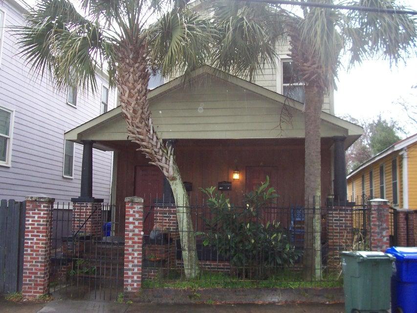 759  King Street Charleston, SC 29403