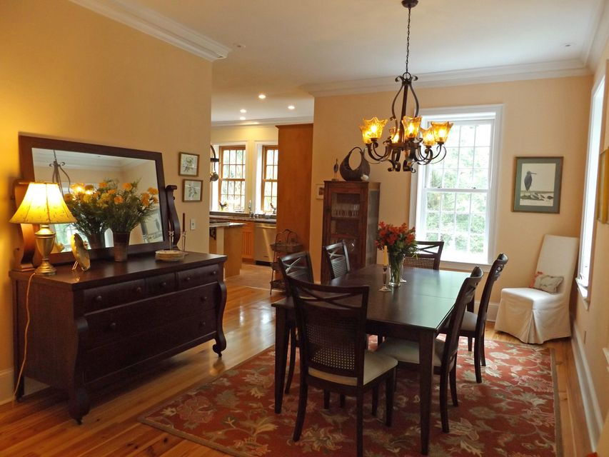 The Village at Secessionville Homes For Sale - 1158 Fort Lamar, Charleston, SC - 9
